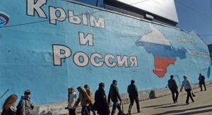 крым, украина, россия, политика, аннексия, жители