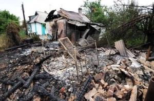 марьинка, донецкая область, происшествия, новости украины, донбасс, днр, армия украины, общество