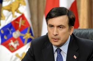 Грузия,Саакашвили, суд, арестован, президент