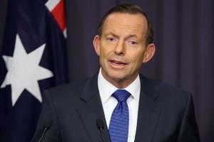 австралия, аборигены, премьер-министр