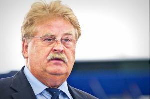 санкции, россия, брок, евросоюз, политика, украина, европарламент