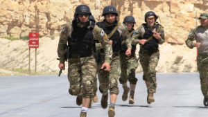 Россия, Казахстан, спецслужбы, армия, общество, происшествие