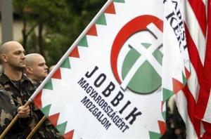 закарпатье, венгерские националисты, йобик, кремль