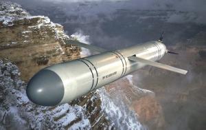 сири, игил, атака, россия, иран, ракеты