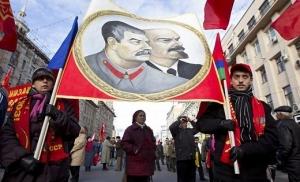 ссср, латвия. декоммунизация, ущерб, советский союз