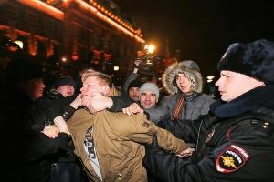 навальный, приговор навальному, вынесение приговора навальному, дело ив роше
