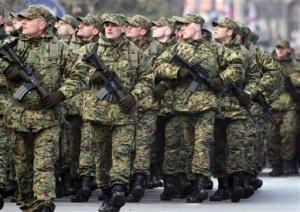 АТО, Донбасс, мобилизация, Олег Бойко, дезертиры, ВСУ, армия Украины, восток Украины
