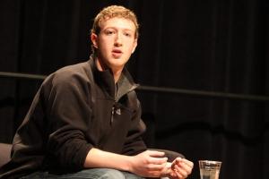 Facebook, Instagram, Twitter, фейсбук, фб, инстаграм, твиттер, блокировка, фабрикатроллей, пропаганда, бан, зачистка, группы, аккаунты, подписчики