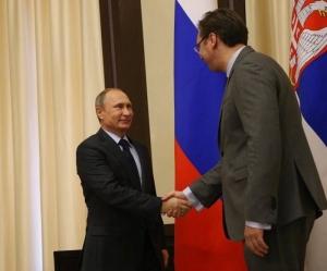 Россия Путин оператор фотографии соцсети скандал