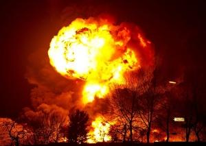 """пожар, закарпатье, огонь, туркомплекс """" здравница карпат"""", происшествия, видео, украина"""