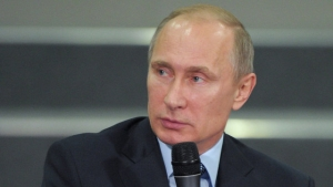 политика, путин, новости россии, санкции против россии, ответные санкции россии