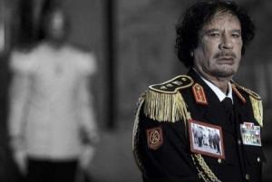 муаммар каддафи, ливия, диктатор, новости, политика, смерть, казнь, видео, происшествия, линчевание