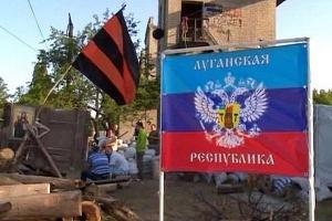 лнр, луганск, плотницкий, ордло, донбасс