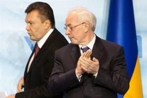 виктор янукович, брюссель, санкции, евросоюз, игорь коломойский, европейские банки, бизнес