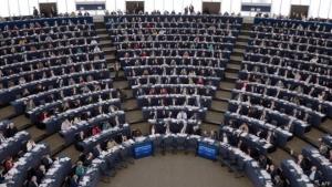 евросоюз, политика, общество, украина, помощь