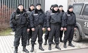 Милиция, батальон, Донбасс, создание, МВД, боевые действия