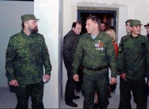 кремль, россия, днр, захарченко, главарь днр, отставка захарченко, донбасс