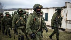 стрелков, чвк вагнер, террористы, груз 200, асад, сирия, армия россии