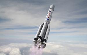 роскосмос, ракета протон, новости забайкалья, ракеты россии, технологии