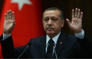политика, общество, Турция, Эрдоган