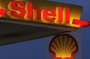 Россия, Москва, санкции, Shell,