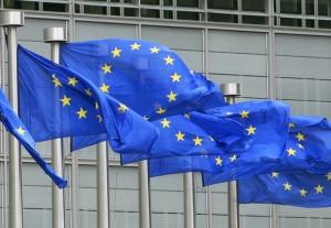 евросоюз, выборы, незаконные, днр
