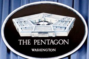 Сирия, Пентагон, военное обозрение, Ракка, ИГИЛ, терроризм, война, США, Америка, план, помощь