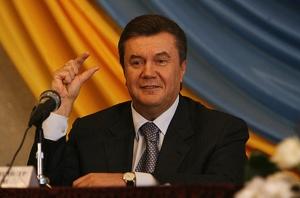 Янукович, ассоциация с ЕС, Квасьневский, 15 млрд, политика, общество, Вильнюс
