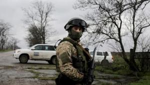 """новости Луганска, новости Украины, """"ЛНР"""""""
