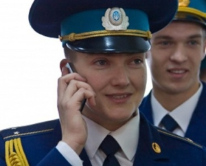 савченко надежда, политика, общество, новости украины, айдар, лнр, донбасс