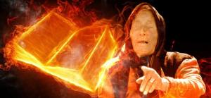 ванга, предсказания, пророчество, 2019 год, конец света, война, россия, украина
