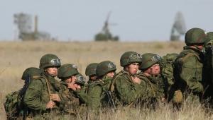 тымчук, восток украины, донбасс, всу, армия россии, луганск, станица луганская