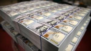 МВФ, транш, кредит, Украина, проценты