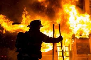 происшествия, донбасс, горловка сегодня, новости горловки, пожар, дети, жертвы, новости украины