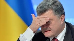 Петр Порошенко, АТО, армия Украины, Вооруженные силы Украины, Донбасс, ДНР, юго-восток Украины