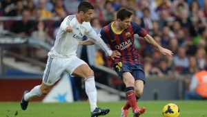 барселона, реал, прямая видео-трансляция, футбол, чемпионат испании