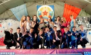 Украина, Россия, ЛНР, Аттестаты, ВУЗы, Поступление, Учебные заведения.