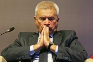 Лукойл, Алекперов, цена на нефть, Россия, экономика, кризис, обвал цен