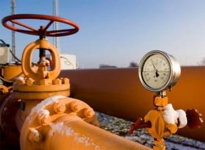 юрий продан, новости украины, ситуация в украине, вопрос газа, газовая война
