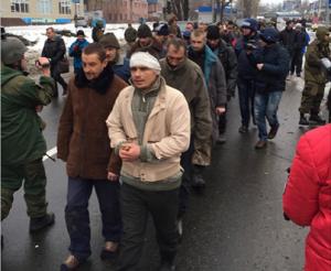 донецк, днр, армия украины, происшествия. аэропорт донецка, донбасс, восток украины, новости украины, ато
