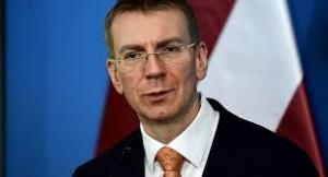 Россия, политика, беларусь, учения, техника, оружие, латвия