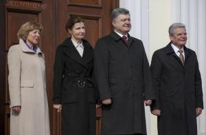 порошенко, донбасс, политика,  общество, германия
