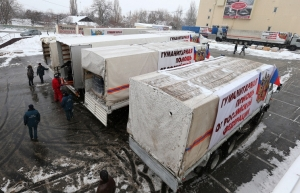 новости донбасса, новости россии