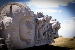 саур-могила, армия украины, дмитрий тымчук. ато, происшествия, новости донбасса, новости украины