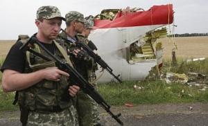 юго-восток украины, снбо, андрей лысенко, боинг 777
