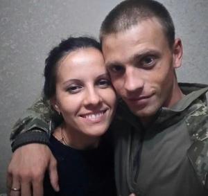 убийство женщины в киеве, медсестра, видео, чп, конфликт, криминал, происшествия, ато, ревность, суицид, новости украины, киев
