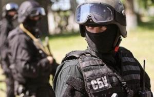 украина, сбу, спецслужбы, агенты, россия, журналисты, пропаганда, РИА Новости-Украина.