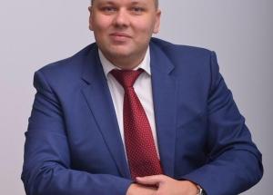 Украина, политика, кабмин, верховная рада, Абромавичус, Пасичник