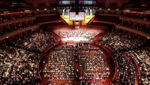 Валерия, Лондон, шоу-бизнес, Альберт-холл, Россия, санкции, общество, политика, новости России