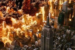 мрачном пророчестве, конец света,библия, третья мировая война, народы, пророчество, апокалипсис, армагеддон, катастрофы